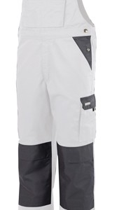 CPPPPI260-VERSAILLE white grey_default_enlarge