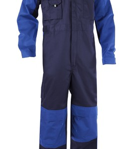 CPPPPI39-CANNES royal blue - navy